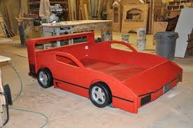 queen size car beds full size car bed race car bed full bed queen size race car bed