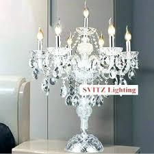 table top chandelier chandeliers table top chandelier table chandelier candle holder table top chandelier candle holder