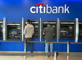 Citigroup CEO Mike Corbat faces tense analyst questions as he approaches  exit - The Globe and Mail
