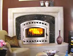 fancy idea zero clearance fireplace insert home pictures wood burning stratford high inserts vs