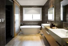 Fair 60 Contemporary Bathrooms Ideas Pictures Design Ideas Of Bath Rooms Design