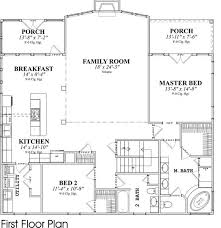 3 bedroom beach house plans. 4 bedroom beach house plans photo - 3 s