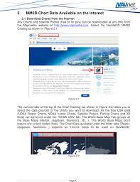 Mapmedia Charts Download Furuno Mm3 908 Sat Installation Instructions