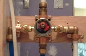 change shower faucets replace shower valve installing new shower faucet how to install shower plumbing perfect change shower faucets