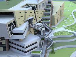 architect design blogspot. architect design blogspot e