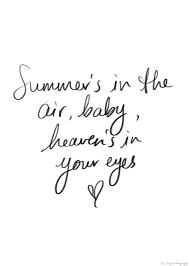25 Summertime Quotes Quotes Sprüche Zitate Sommer Sprüche Und