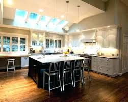 dining room lighting ideas australia sloped ceiling living colors for street vaulted ceilings