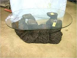 bear coffee table bear coffee table for luxury bear coffee table home black bear coffee bear coffee table