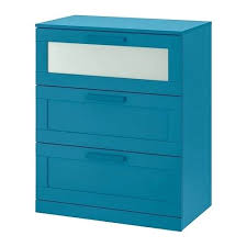 ikea 3 drawer dresser 3 drawer chest ikea hemnes 3 drawer dresser instructions