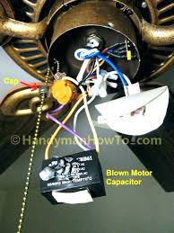 bay ceiling fan wiring fans diagram pictures the hampton blade replacement parts new for