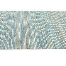 round turquoise area rugs medium size of living area rugs area rugs rugs round turquoise turquoise