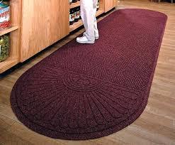 ll bean rugs waterhog water hog mat two end grand premier entrance mats door ll bean ll bean rugs waterhog doormat