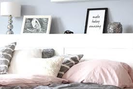 Schlafzimmer Rosa Grau Gesammelt Auf Moderne Deko Ideen Plus 2