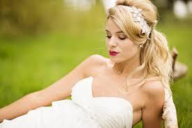 Gatsby Hair Style great gatsby diamond rhinestone ribbon headband roaring 20s 6724 by stevesalt.us