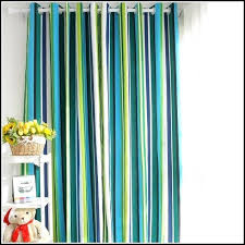 full image for navy and white horizontal striped curtains uk rugby stripe curtains brilliant navy and