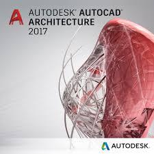 autodesk autocad architecture essentials