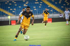 عاجل.. كايزر تشيفز يتلقى ضربة موجعة قبل مواجهة الأهلي في نهائي دوري أبطال  أفريقيا