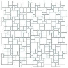 travertine tile patterns tile pattern tile pattern mini statuary polished marble mosaic tile tile pattern template