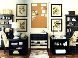 male office decor. Great Office Decor Male 1 Unique Decorating Ideas .