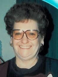 Carole Vaughn Obituary - Death Notice and Service Information