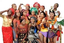 Igbo, Yoruba, May Go Into Extinction In 50 Years Says NICO - Independent  Television Abuja