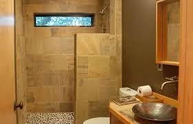 bathroom decoration medium size small bathroom ideas with stand up shower tub bathroom remodel walk shower