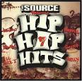 The Source Presents: Hip Hop Hits, Vol. 7 [Clean]