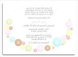 bridal shower wording for gift cards awesome baby shower modern baby shower invites wording elegant amazing