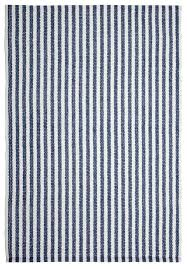 cotton runner rugs cotton rug denim white cotton runner rugs uk