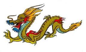 Image result for china clipart