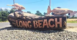 11 Best Things to Do in Long Beach, Washington