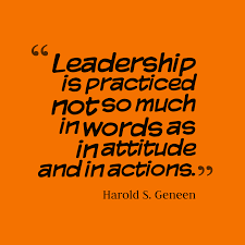 Christian Leader Quotes Best of Christian Leadership Quotes Amdo