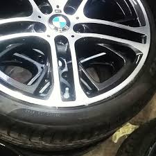 why new wheels all aspects of alloy wheel refurbishment carried out in house at