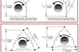 phase motor starter diagram forward and reverse share the forward reverse single phase motor wiring diagram forward and reverse