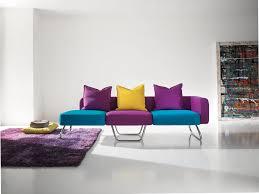 funky living room furniture. amusing ideas funky living room furniture full size