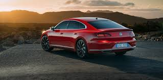 2018 volkswagen arteon price. delighful 2018 that sole option is named the 206tsi rline fitted with companyu0027s  familiar 206kw350nm 20litre turbo petrol engine sending drive to volkswagenu0027s  intended 2018 volkswagen arteon price t