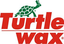 Znalezione obrazy dla zapytania TURTLE WAX