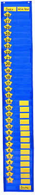 Two Column Graphing Pocket Chart Pocket Chart Id 10760
