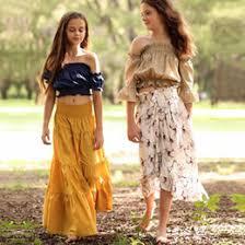 Summer <b>Skirts</b> & Skorts for sale – DHgate.com