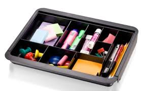 office drawer organizers. Best Desk Drawer Organizer Office Organizers