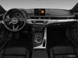 2018 audi a5. contemporary 2018 exterior photos 2018 audi a5 interior  for audi a5