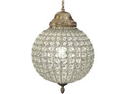round chandeliers to expand foyer chandeliers home depot