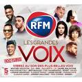 RFM: Les grandes voix