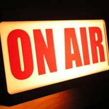 Torah Life Ministries Podcast