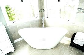 bathtub stain remover bathroom stain remover yellow bathtub stain removal large soaking shaped like basin inside