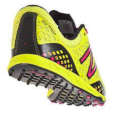 new balance xc900. new arrival balance 900 women\u0027s running shoes xc900 a