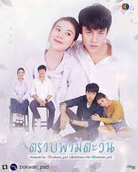 Pin by Małgorzata Kolera on do ob. drama | Thai drama, Drama, My forever