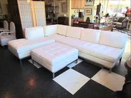 how to build a sectional couch. Modren Couch How To Save Your Money U0026 Make Your Own Sectional Couch Inside Build A I