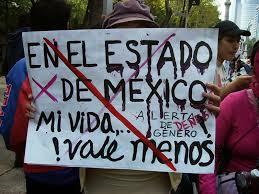 Resultado de imagen para derechos humanos del estado de mexico