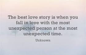 Happy Love Quotes Gorgeous Happy Love Quotes Inspiration 48 Best Happy Quotes Which Really